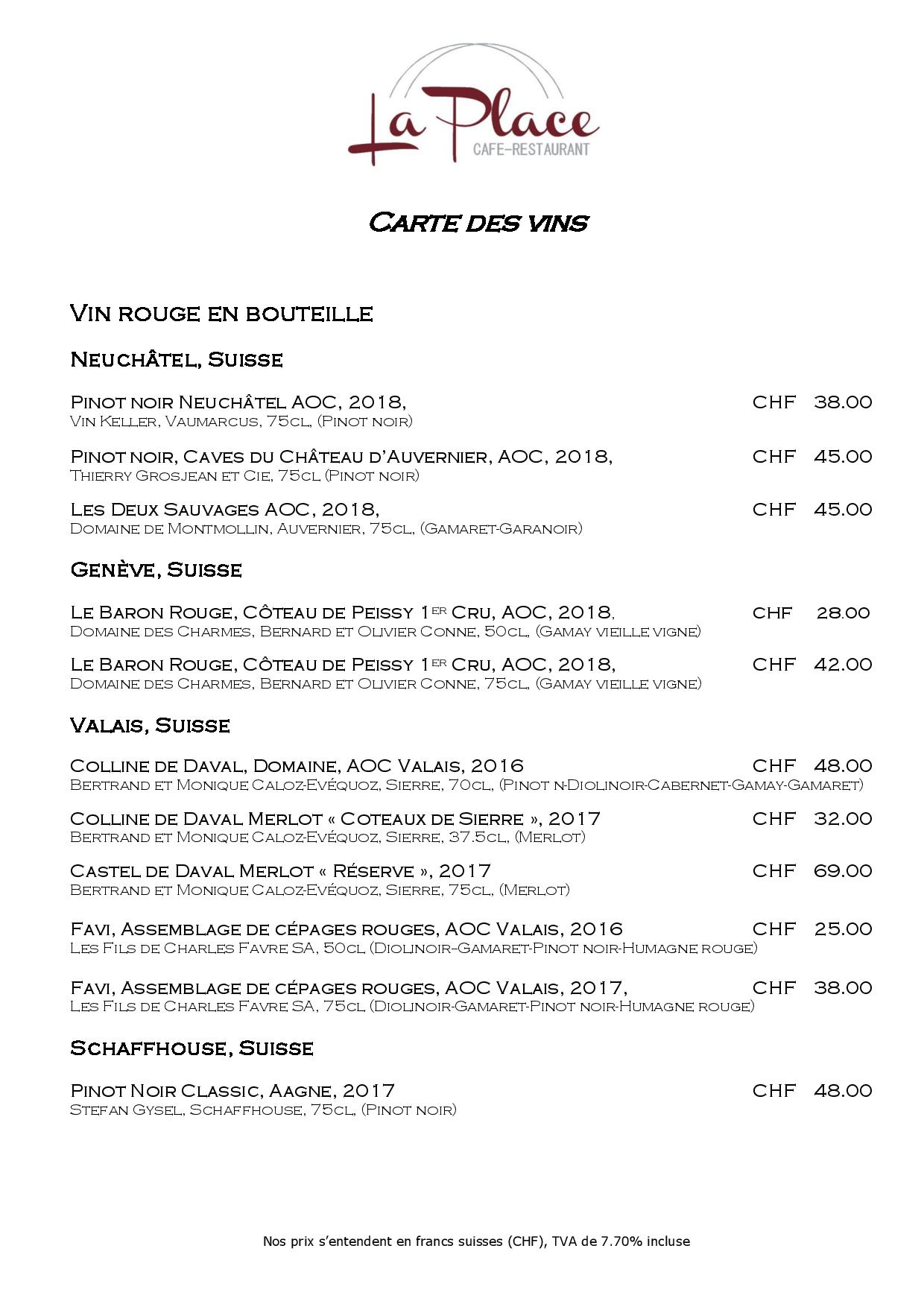image-9331523-Carte_des_vins_rouges_version_1-page-001.jpg